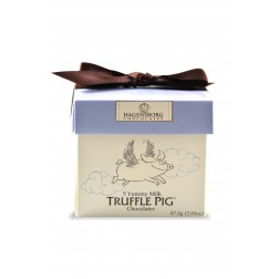 Everyday Truffle Pig Chocolate Mini Box-Milk